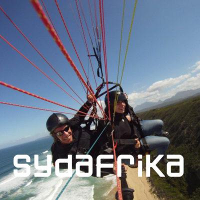 skyadventures sydafrika