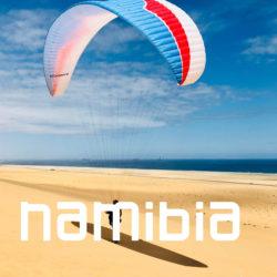 skyadventures namibia