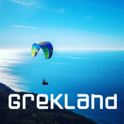 skyadventures grekland