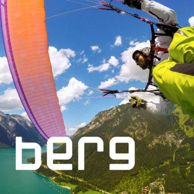 skyadventures kurser berg