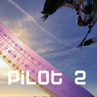 skyadventures kurser pilot2